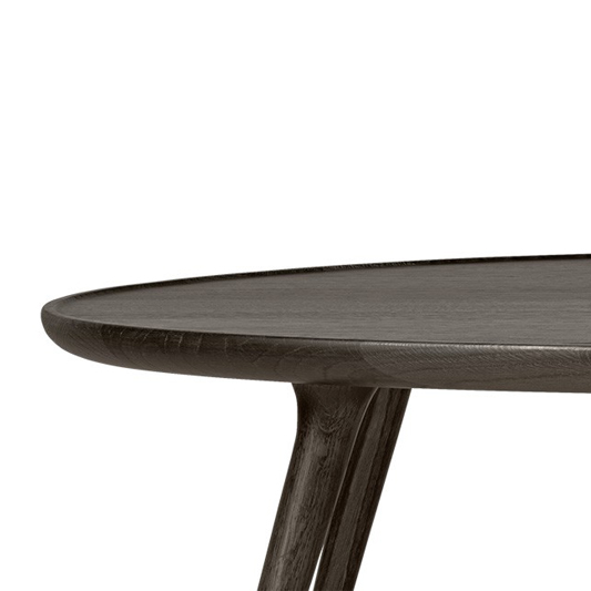 Table basse Accent 42