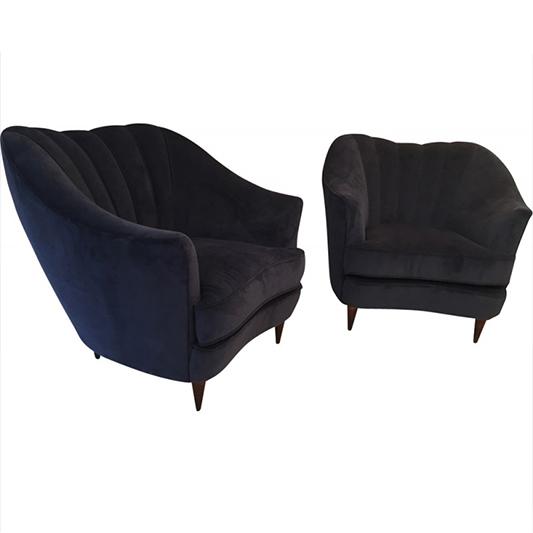 vintage. Black Bedroom Furniture Sets. Home Design Ideas