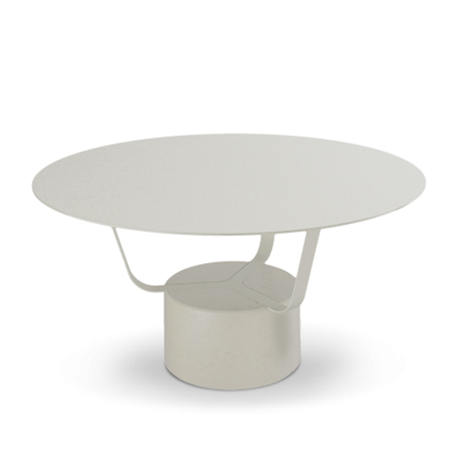 Table basse Gretel Outdoor