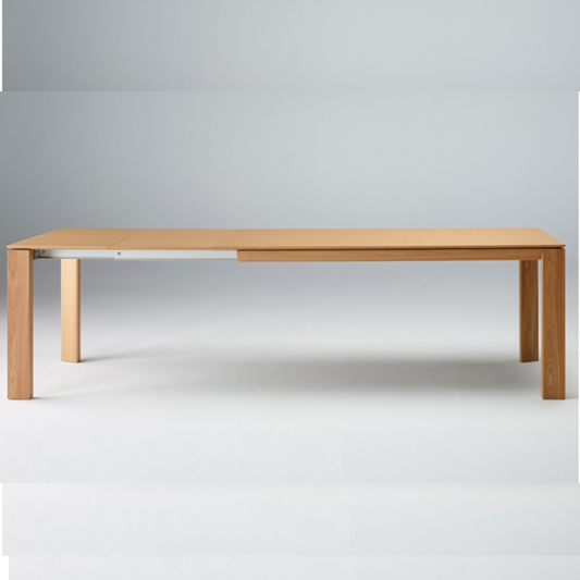 Table Iru