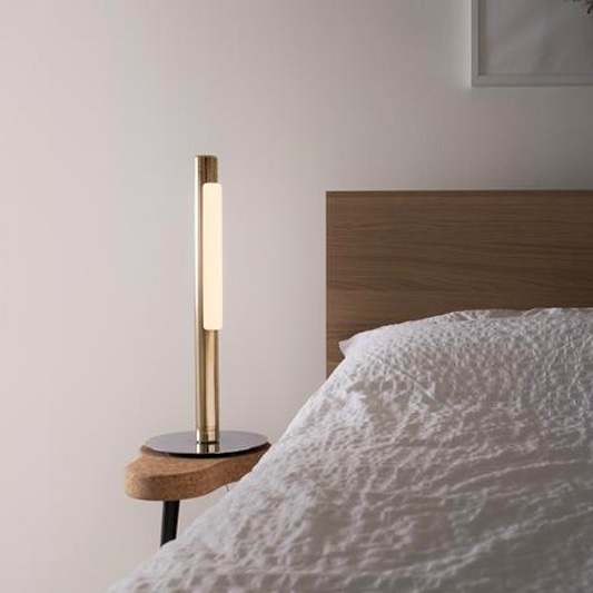 lampe a poser pipeline