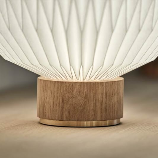 Lampe a poser 375
