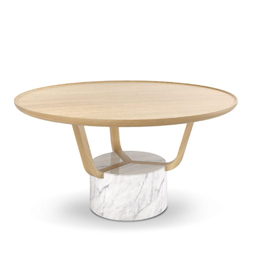 Table basse Gretel Indoor