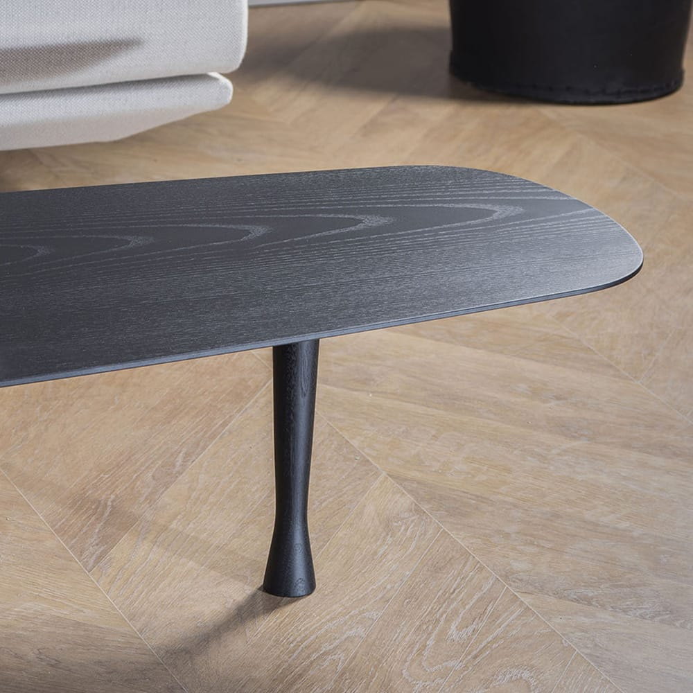 Table basse Nomon