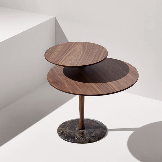 Table basse VaiVen