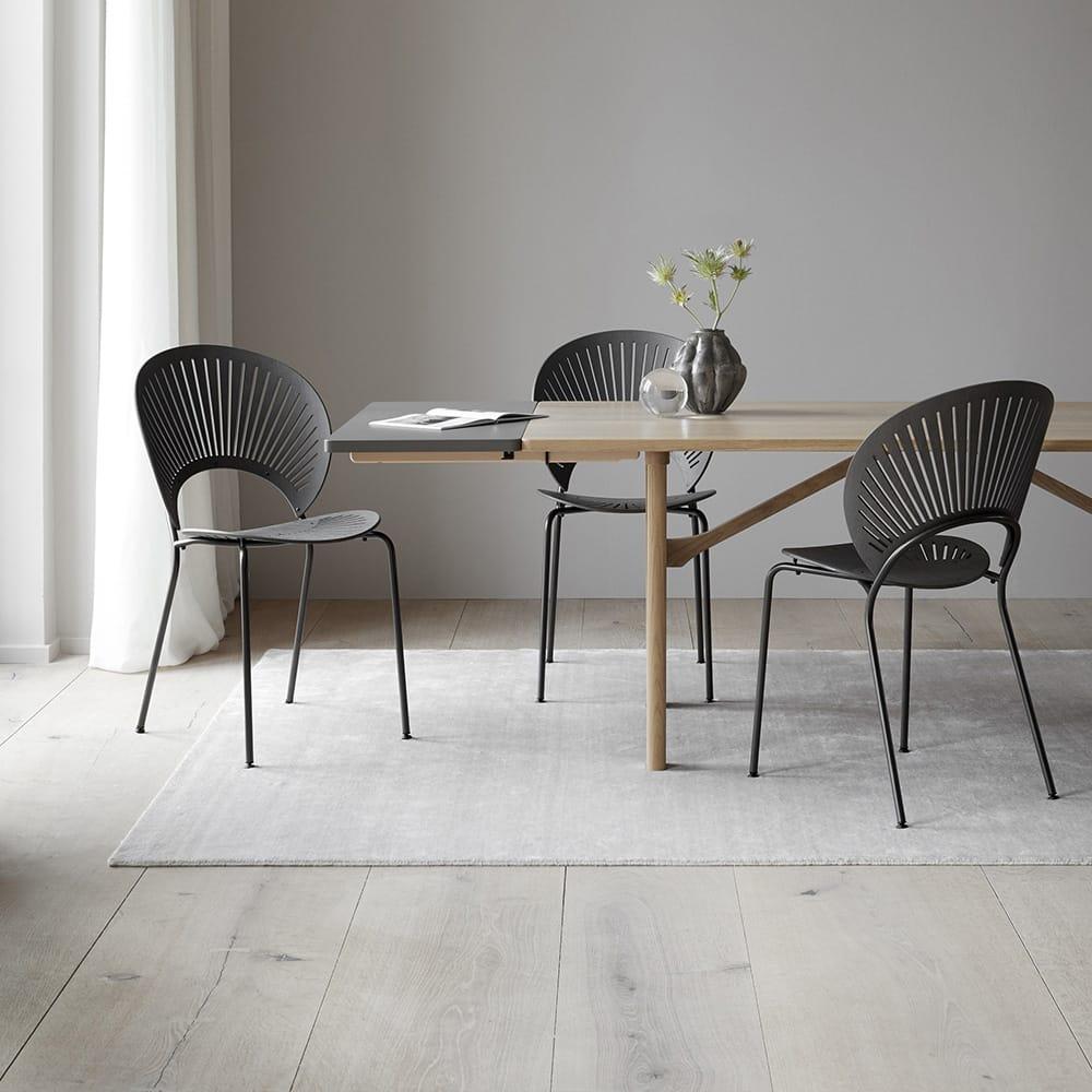 Des Chaises Chaises Des Personnalisables DesignSingulières Personnalisables Chaises Et Des Et DesignSingulières Et DesignSingulières WdxoerCB