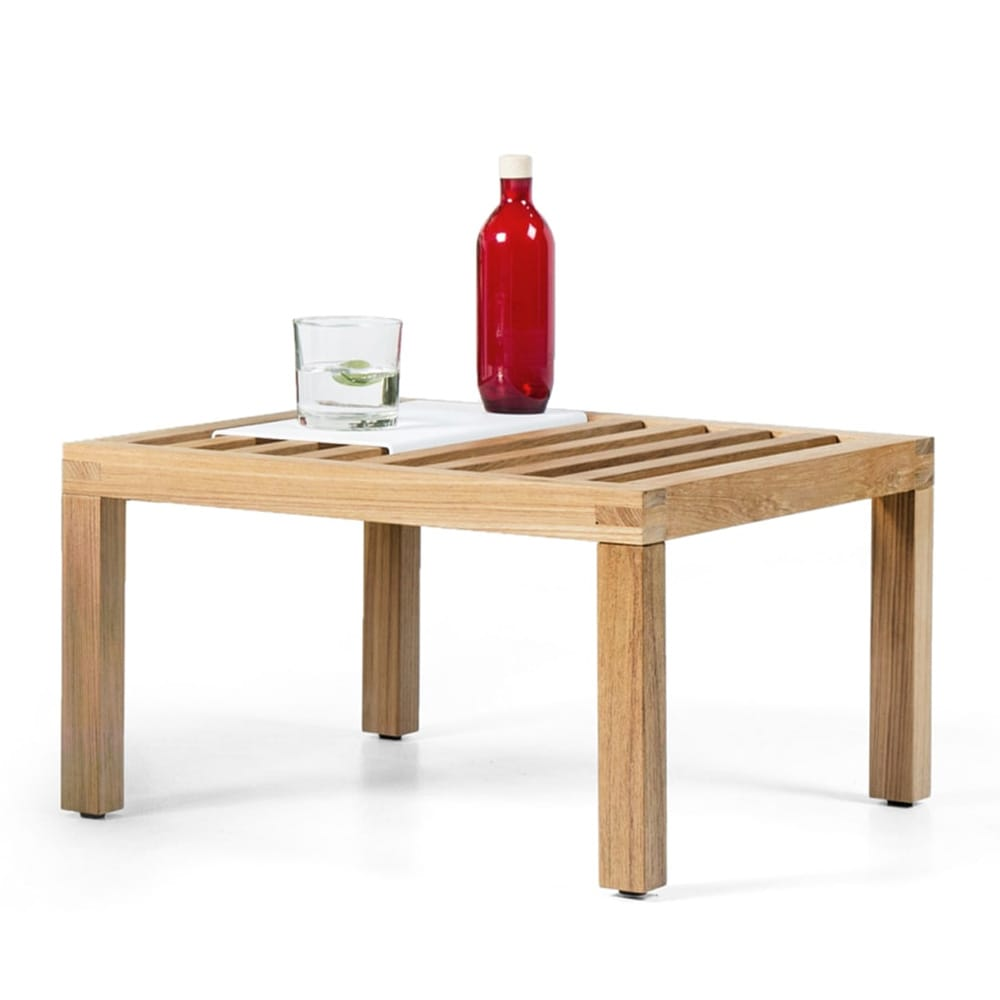 Table basse Umomoku