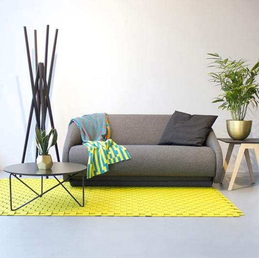 canap lit up lift une typologie tr s rare d 39 un canap d pliant elegant et confortable. Black Bedroom Furniture Sets. Home Design Ideas